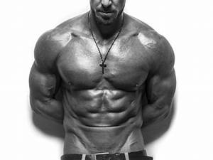 Legal Anabolic Steroids