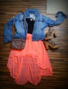 Winter Outfit Ideas for Teen Girls