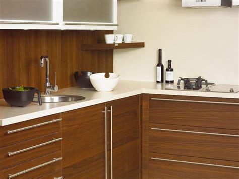 brown paint color for kitchen cabinets kitchen kitchen cabinet wood paint color