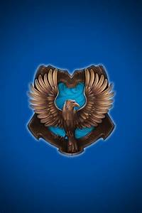 10 Best images about Harry Potter on Pinterest | Ravenclaw ...