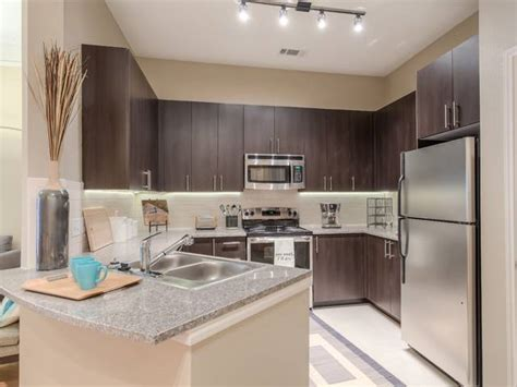 Houston Appartment by Memorial Heights Villages Houston Tx Apartment Finder