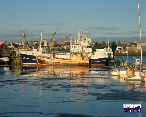 Fishing Boat Images Hd by Fishing Boat Wallpaper