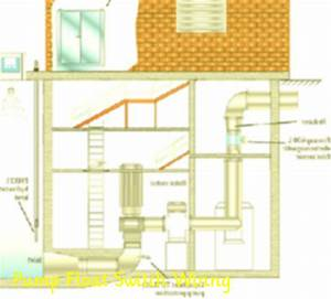 4 Wire Diagram For Lift Station Floats  U2013 Hanani