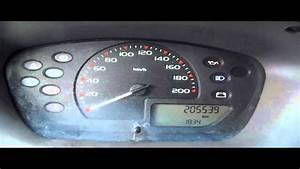 Diagram Chevrolet Celta
