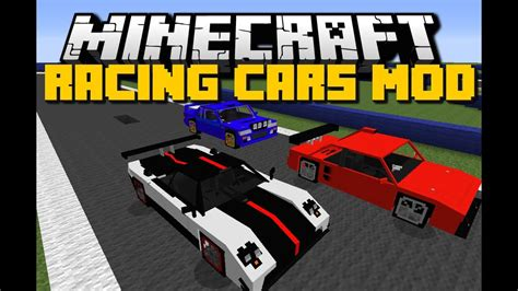 Mod Car Bmw Minecraft 1 5 2 minecraft flans cars mod bmw sports cars and more mod