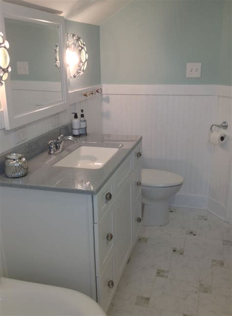what is a bathroom vanity solid surface bath vanity countertops frequently asked