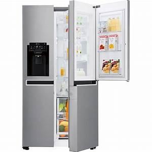 Kühlschrank Worauf Achten : k hlschrank kaufen was sollte man beachten techrush ~ Orissabook.com Haus und Dekorationen