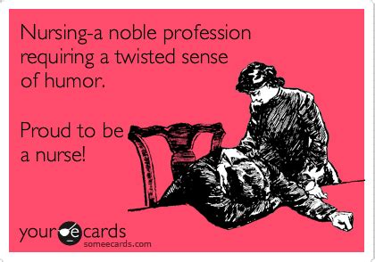 95 of the funniest nursing memes and nurse ecards nurseslabs