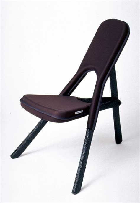 kasese chair by hella jongerius chairblog eu