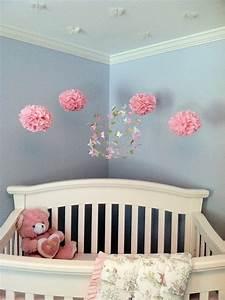 Nursery d?cor best baby decoration