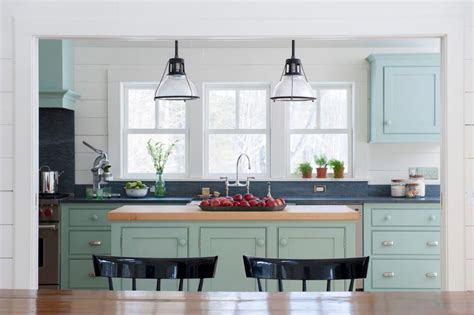 kitchen island table kitchen island bar stools pictures ideas tips from
