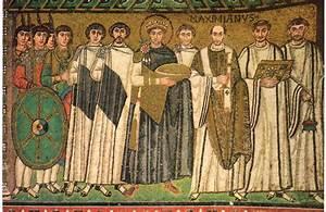 Império Bizantino História de Tudo