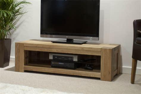 modern tv cabinets uk padova solid oak furniture plasma television cabinet stand