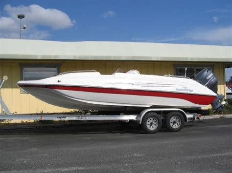 Nautic Star Boats For Sale Ta by Pro Boats Archives Page 4 Of 4 Boats Yachts For Sale