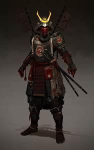 2639 best Samurai Armor images on Pinterest   Samurai ...