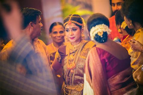 tamil brahmin wedding photography candidshutters
