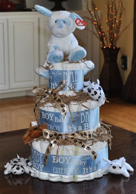 puppy themed baby shower 74 best images about puppy baby shower on