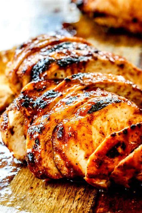buffalo chicken recipe carlsbad cravings
