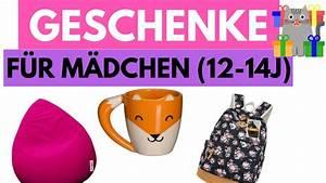 15 Euro Geschenke : geschenke f r m dchen 10 geschenke f r 13 j hrige ~ Michelbontemps.com Haus und Dekorationen