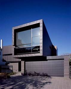 Luxury, Minimalist, House, Architecture, Home, Interior