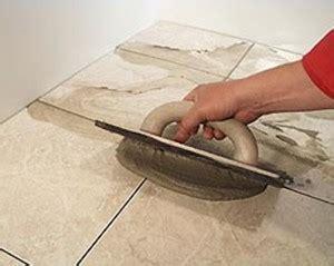vloer opvoegen vloertegels voegen beste inspiratie voor huis ontwerp