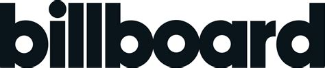 Billboard Magazine Logo sonicbids bumbershoot artists    billboard magazine 1206 x 252 · jpeg