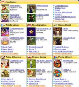 Best Free Games Websites