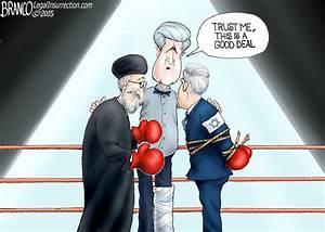 House | Senate | Iran deal | cloture fails