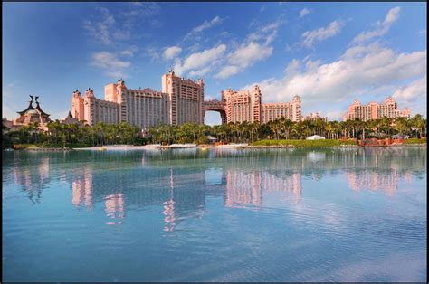 "Tag Archive for ""Atlantis Resort"" - Loyalty Traveler"