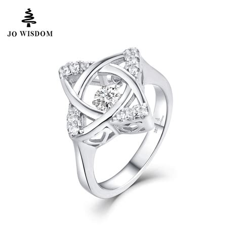 Jo Wisdom April Birthstone Diamond Rings For Women Silver. Christina Milian Wedding Rings. Maple Wood Engagement Rings. Victorian Style Rings. Nail Wedding Rings. Inspiration Wedding Rings. Asscher Cut Diamond Engagement Rings. Wedding Band Rings. Wood Hawaii Engagement Rings