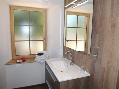 chaudes aigues chambres d hotes chambre d 39 hôtes la maison de gilbert 9022 à chaudes aigues