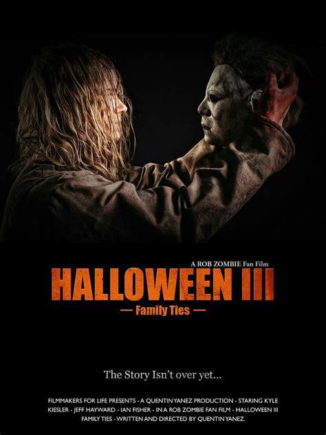 Halloween Memes 2018 - halloween iii 2018 horror board pinterest halloween iii horror and movie