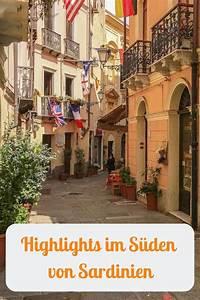 Hotel Sardinien Süden : sardinien meine highlights vom s den der insel sardinien sardinien sehensw rdigkeiten und ~ A.2002-acura-tl-radio.info Haus und Dekorationen