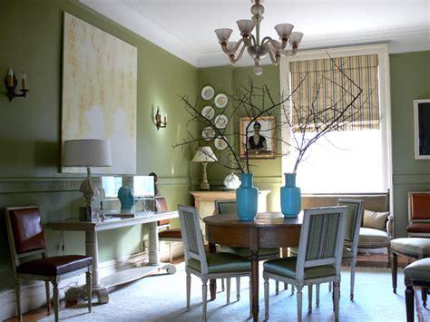 Sage Green Apartment Living Room Sage Green Living Room