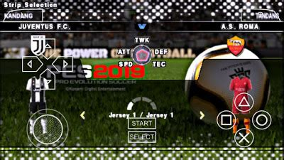 pes  iso file   ppsspp  android