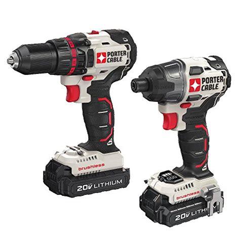 drill impact driver combo kits  reviews top