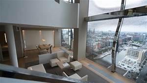 Hotel In Der Elbphilharmonie : so sieht das neue luxushotel in der elbphilharmonie aus ~ A.2002-acura-tl-radio.info Haus und Dekorationen