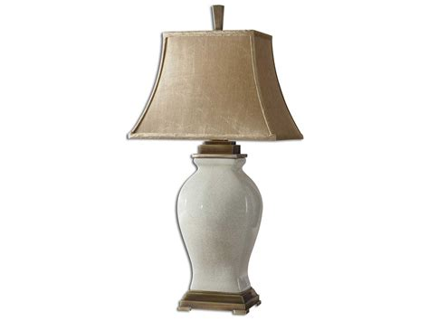 Uttermost Rory Ivory Table Lamp Vastu For Living Room Tv Wall Trim Ideas Paint Colors With Dark Brown Couch Value City Packages Decorate 12' X 16' Dining Floor Plan Remodel On A Budget Magazine Storage