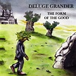 Before the Common Era by Deluge Grander on Amazon Music ...