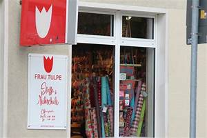 Stoffe Kaufen In Berlin : stoffe kaufen heute frau tulpe berlin ~ Eleganceandgraceweddings.com Haus und Dekorationen