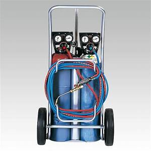 Poste A Souder Air Liquide : poste rollerflam air liquide chalumeau oxyg ne ac tyl ne ~ Dailycaller-alerts.com Idées de Décoration