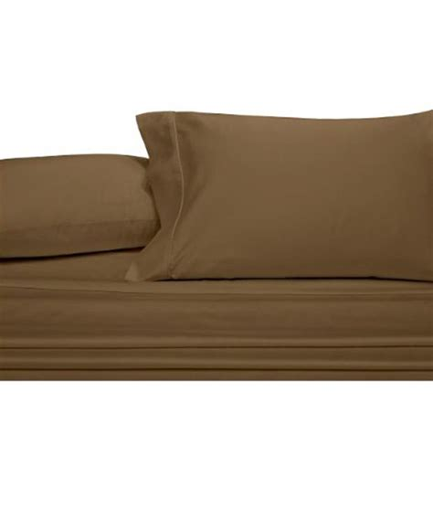 split king adjustable king bed sheets solid taupe wrinkle
