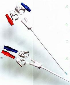 Catheter  Hemodialysis  Causes  Symptoms  Treatment Catheter  Hemodialysis