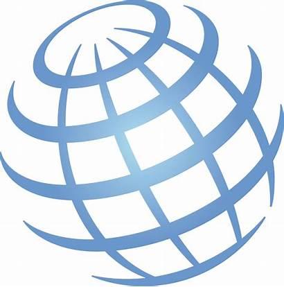 Globe Symbol Icon Computer Icons Symmetry Transparent