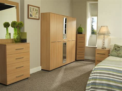 Bedroom Furniture Sets Ready Assembled  Video And Photos