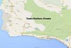 Santa Barbara Wedding Ceremony and Confidential Marriage ...