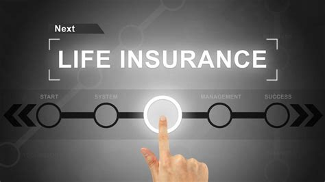 Health insurance covers and provide all the medical assistance during emergency. Health Insurance In Pakistan | How To Choose The Best ...