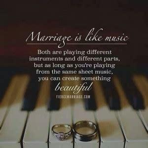 lasting marriage quotes quotesgram