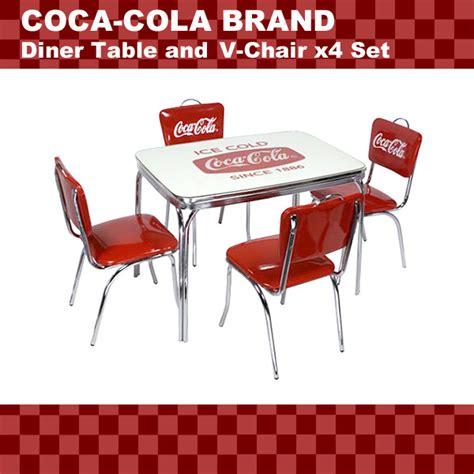 lavieen rakuten global market american diner coca