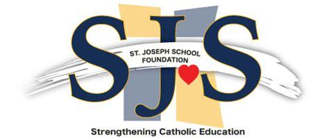 st joseph school foundation st joseph school penfield ny